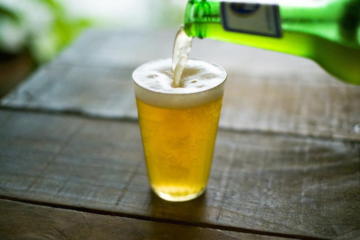 【母の日ギフト】ビール・発泡酒(総合)