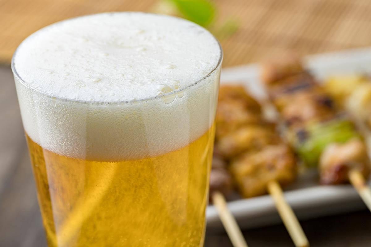 【母の日ギフト】ビール