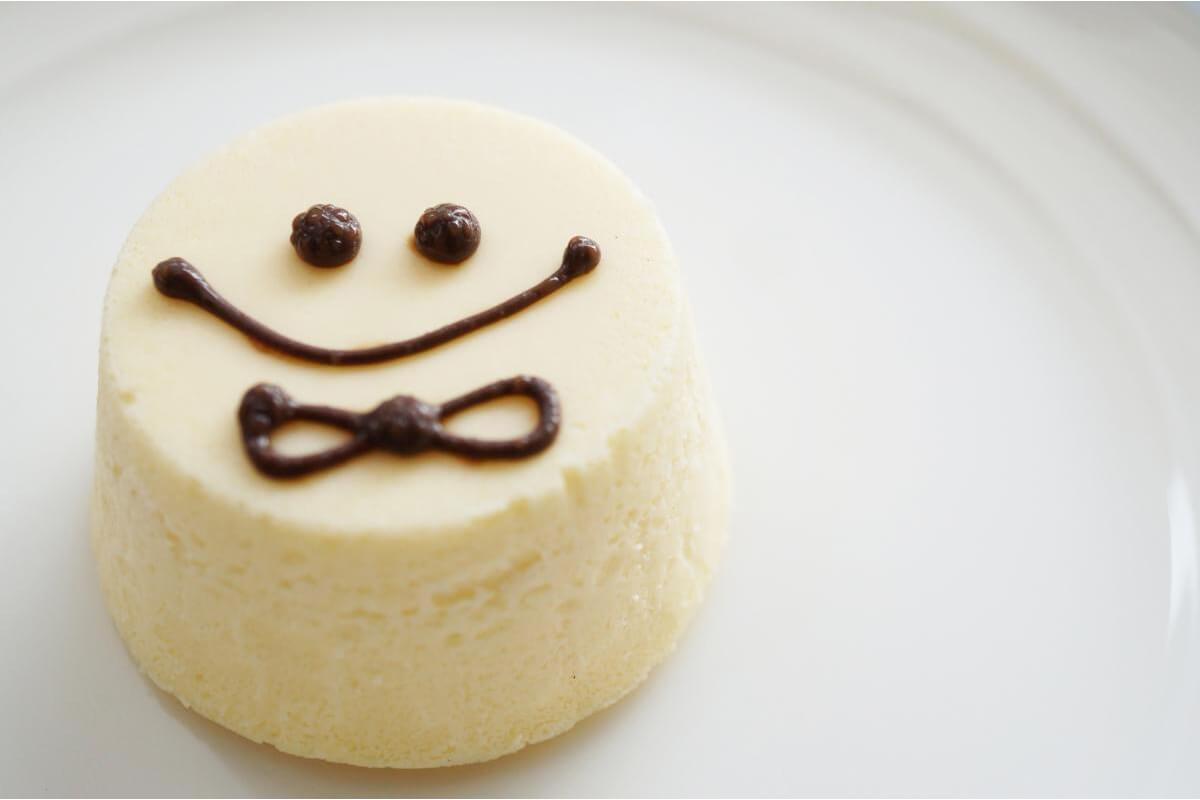 【母の日ギフト】チーズケーキ