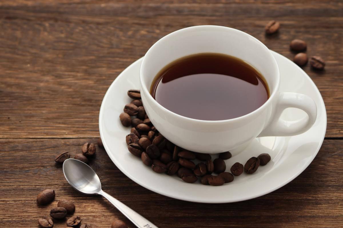 【母の日ギフト】コーヒー