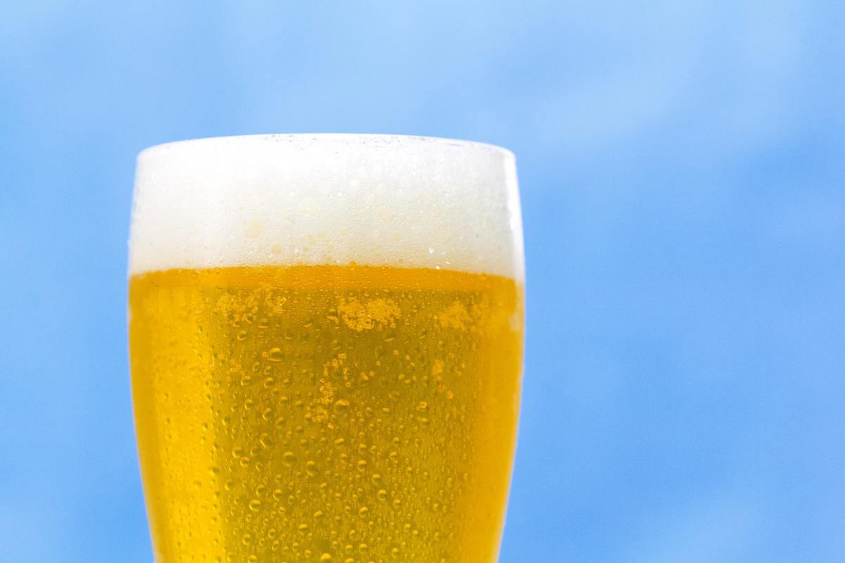 【母の日ギフト】第3のビール