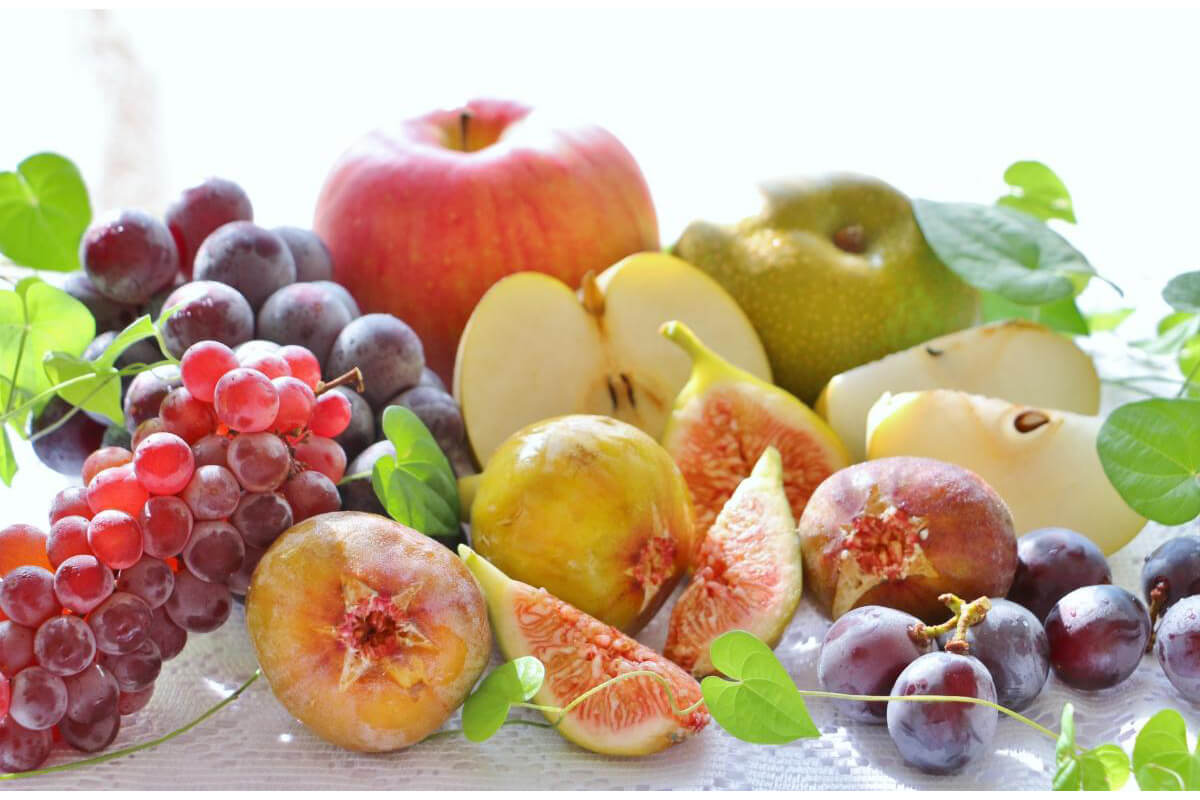 【母の日ギフト】フルーツ・果物