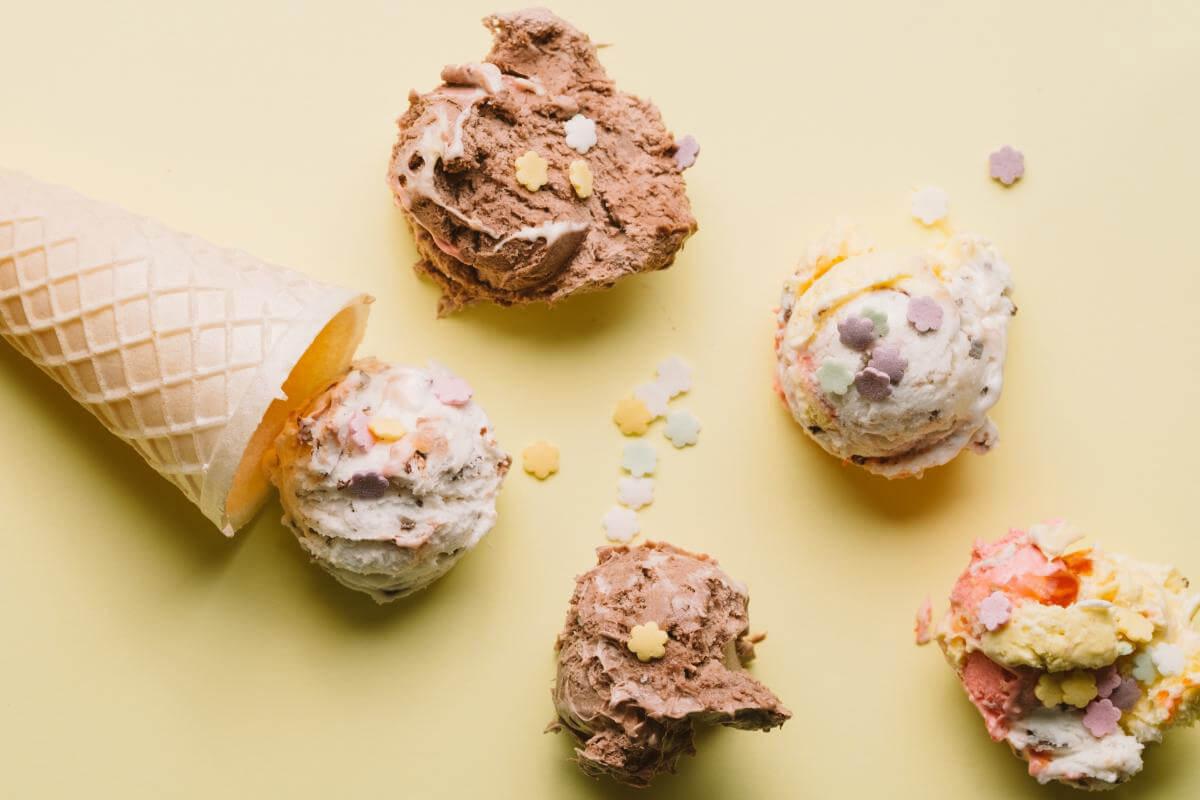 【母の日ギフト】アイス・ジェラート・氷菓子