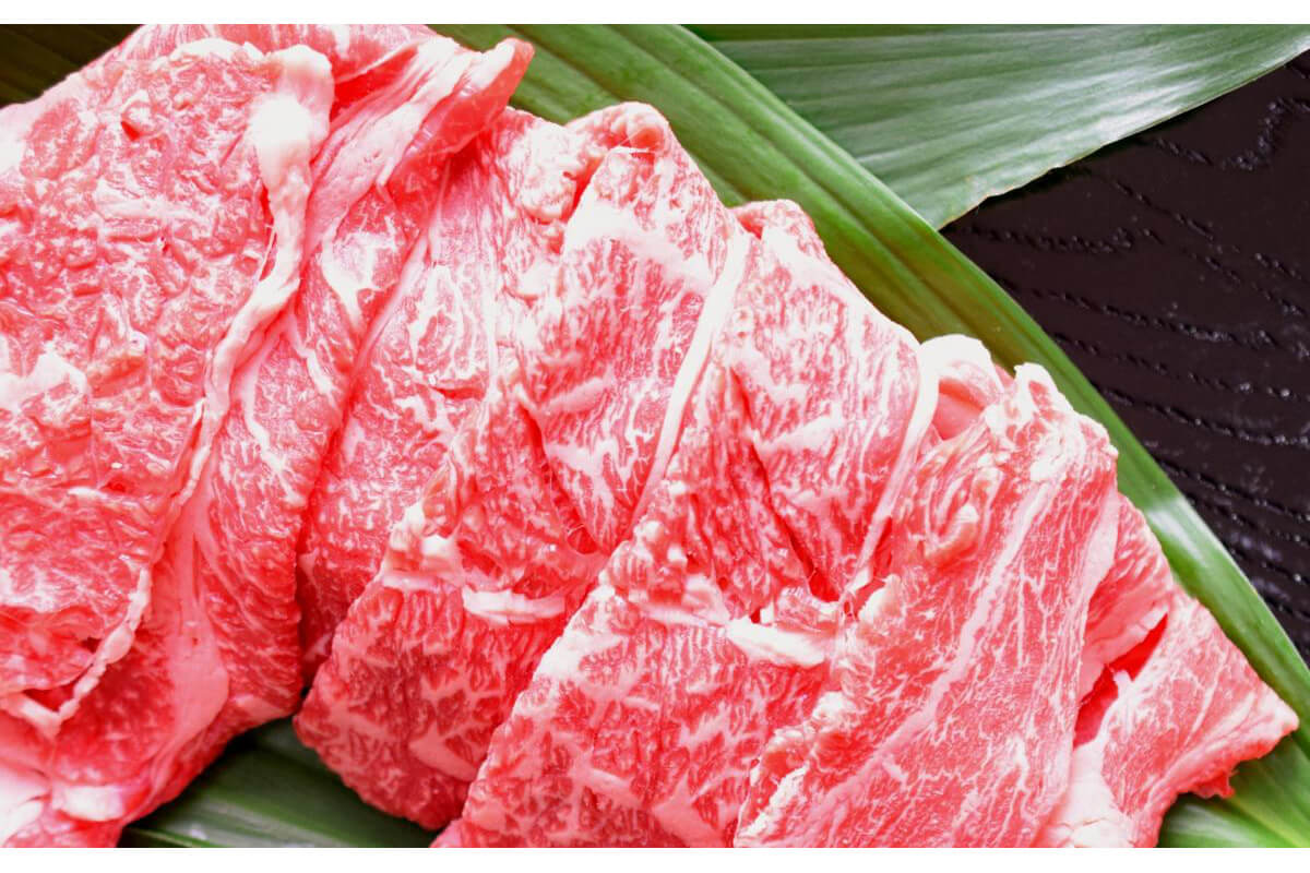 【母の日ギフト】お肉