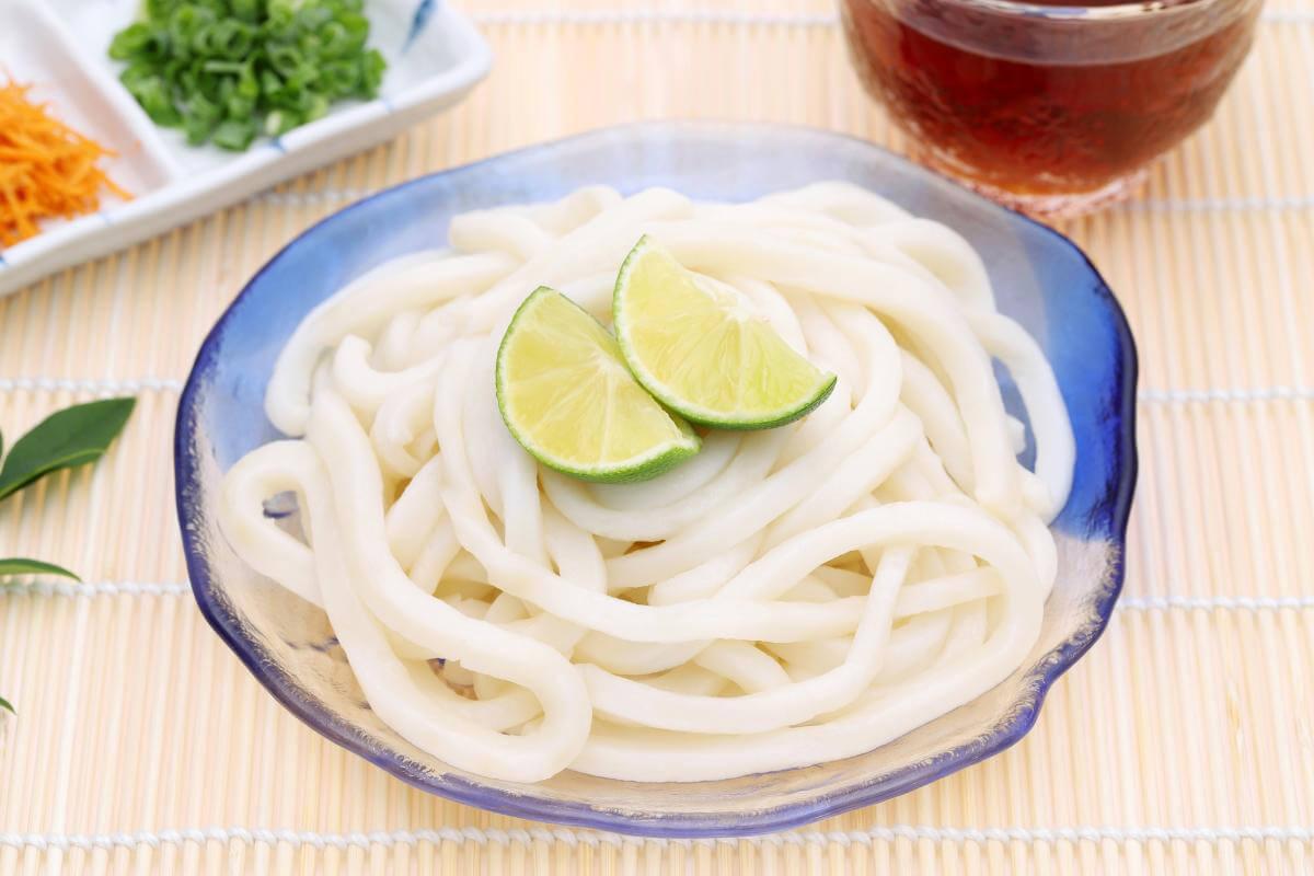 【母の日ギフト】麺類(総合)