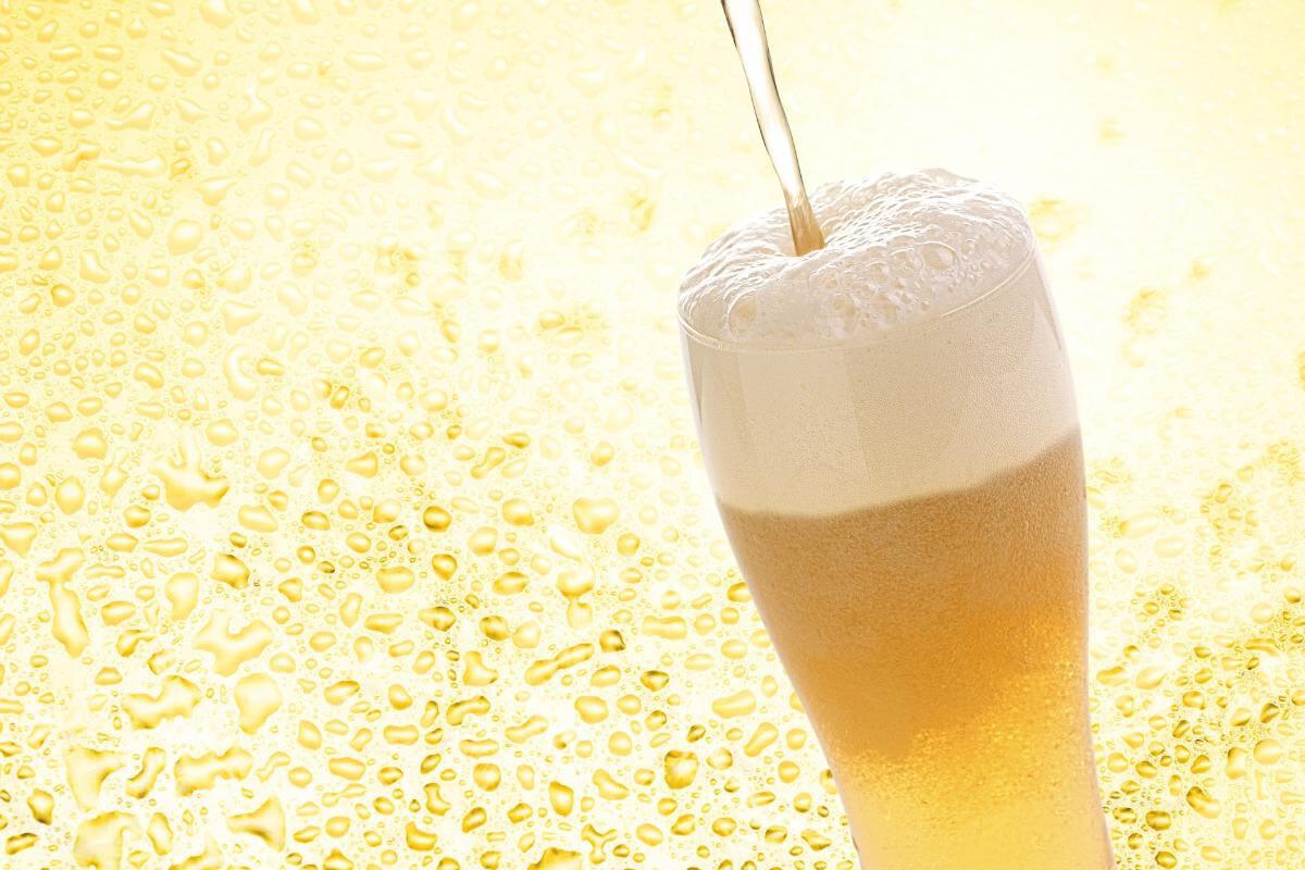 【母の日ギフト】ノンアルコールビール