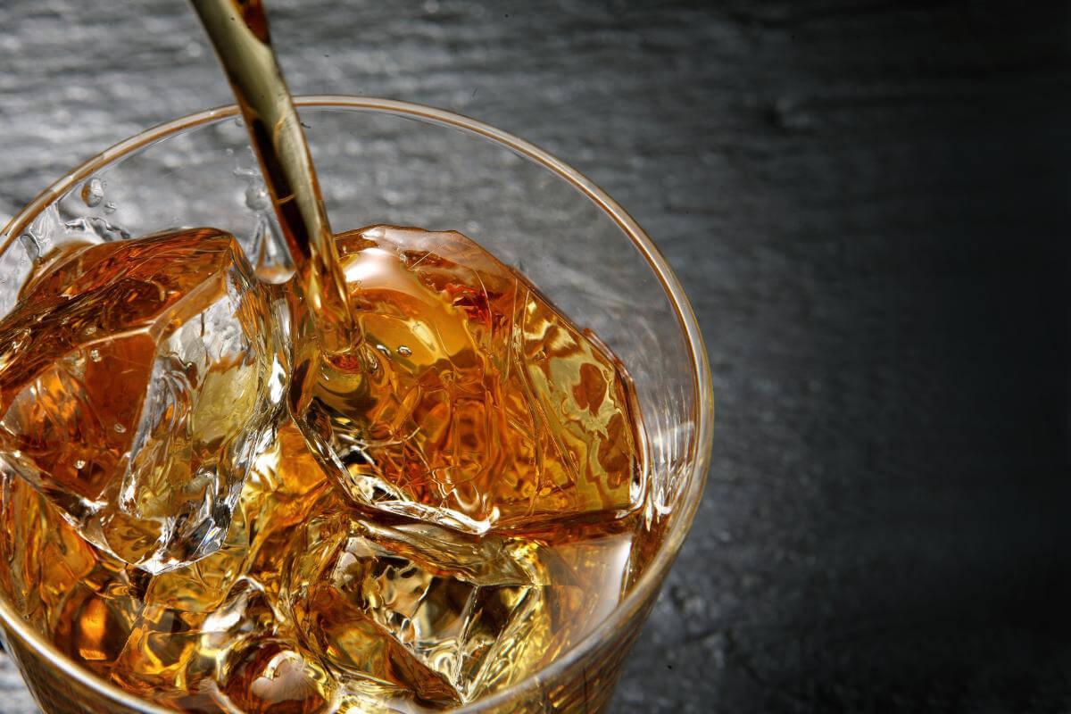 【母の日ギフト】ウイスキー・洋酒