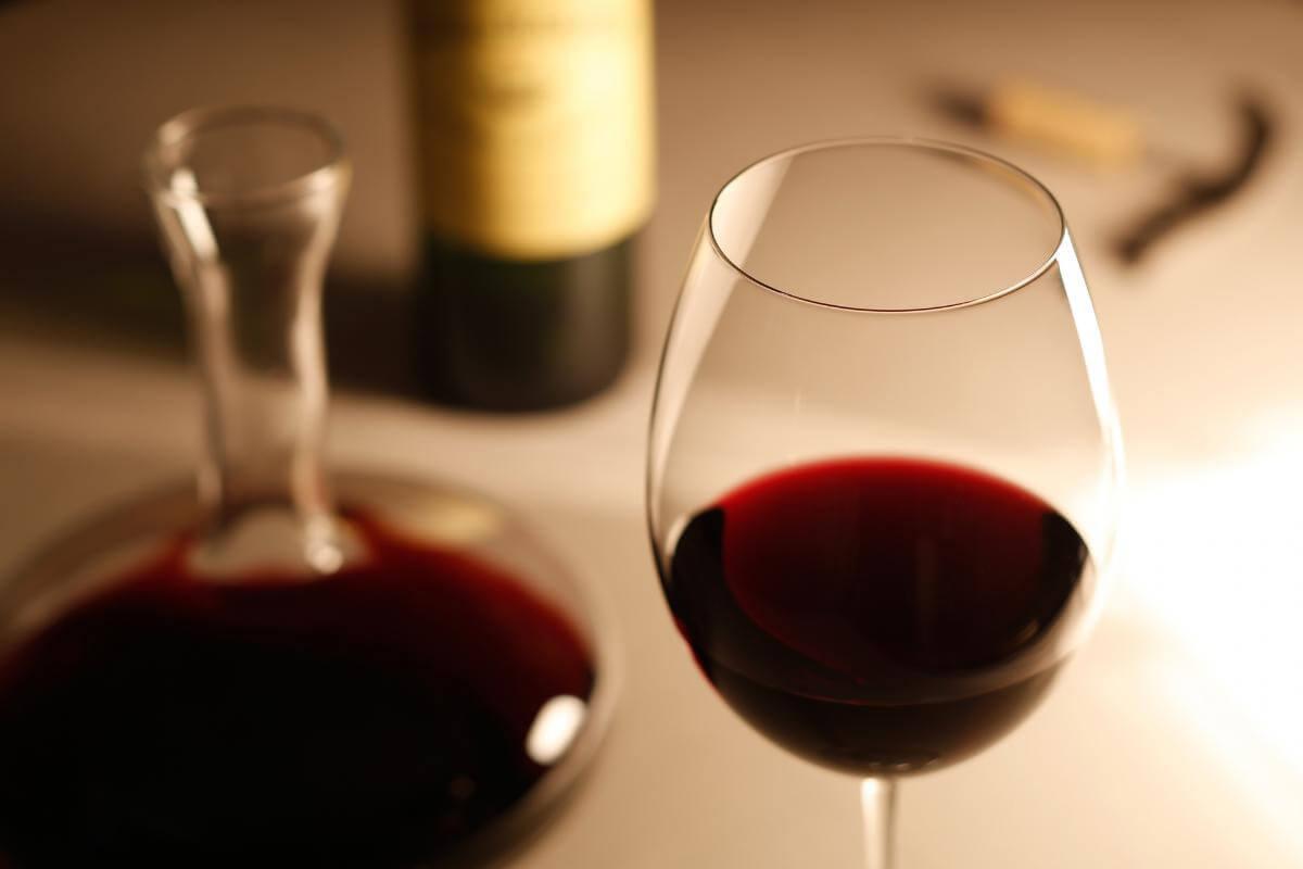 【母の日ギフト】ワイン・スパークリングワイン