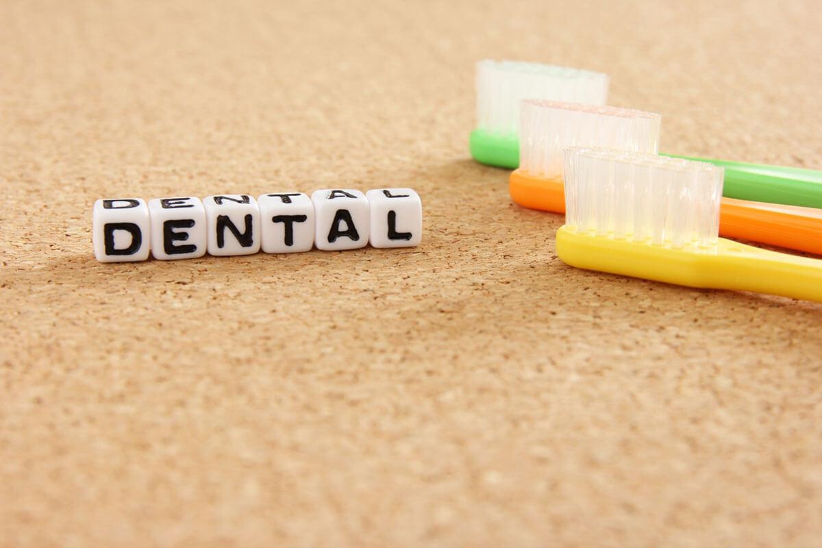 【母の日ギフト】デンタルケア・電動歯ブラシ