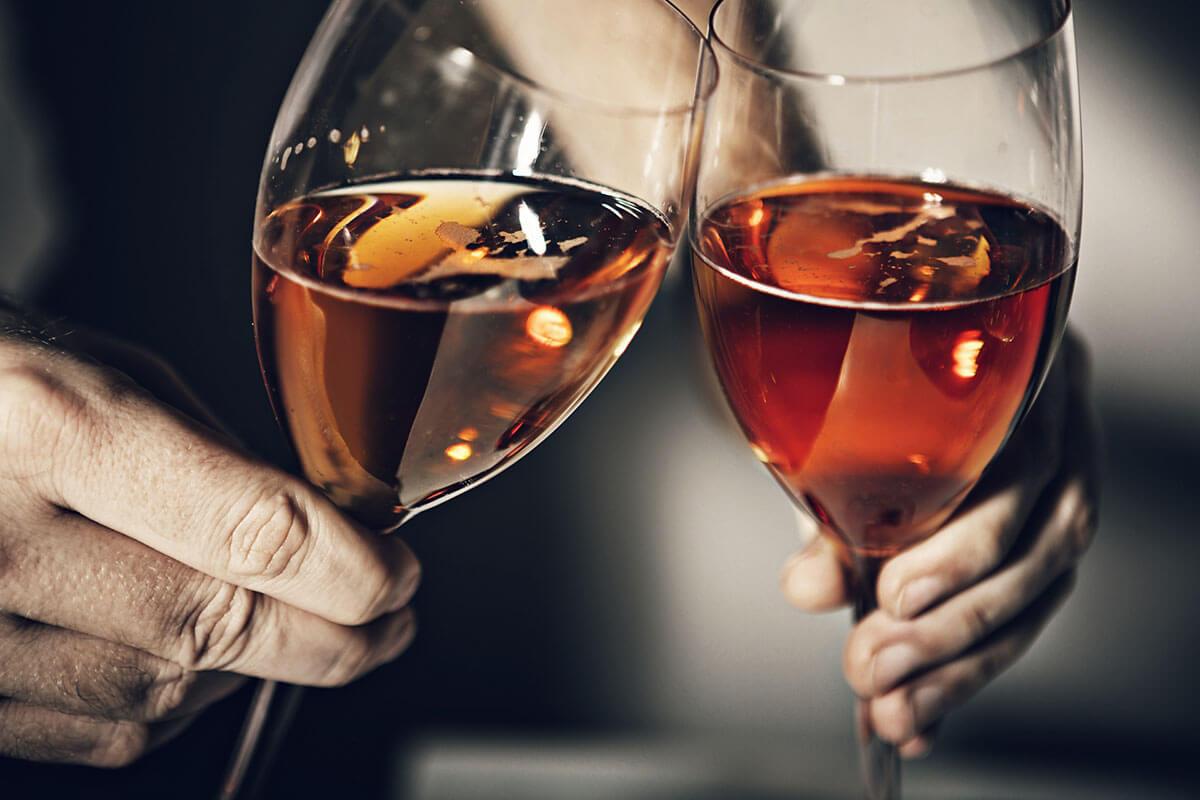 【母の日ギフト】ふるさと納税 ビール・ワイン・洋酒