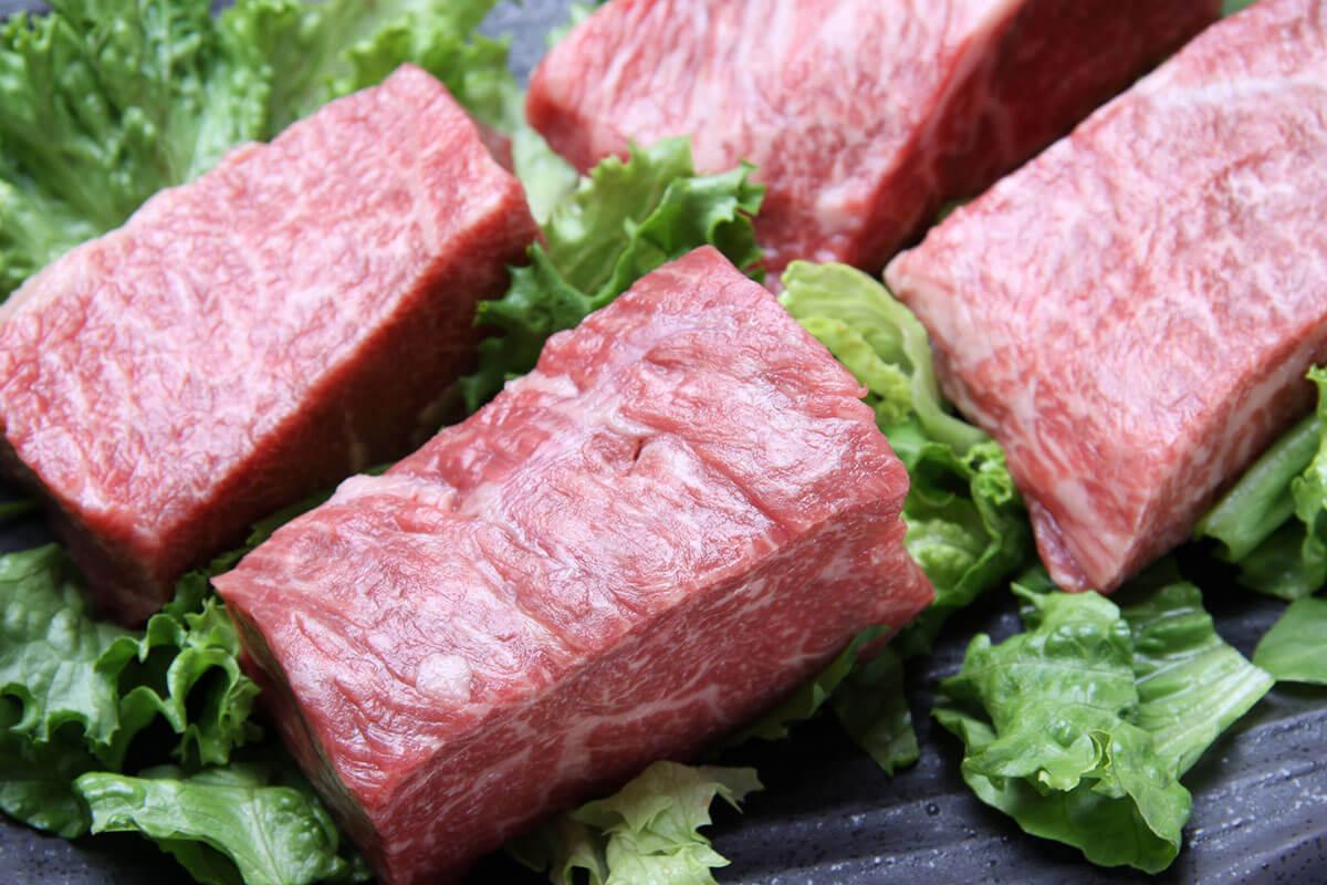 【母の日ギフト】ふるさと納税 お肉