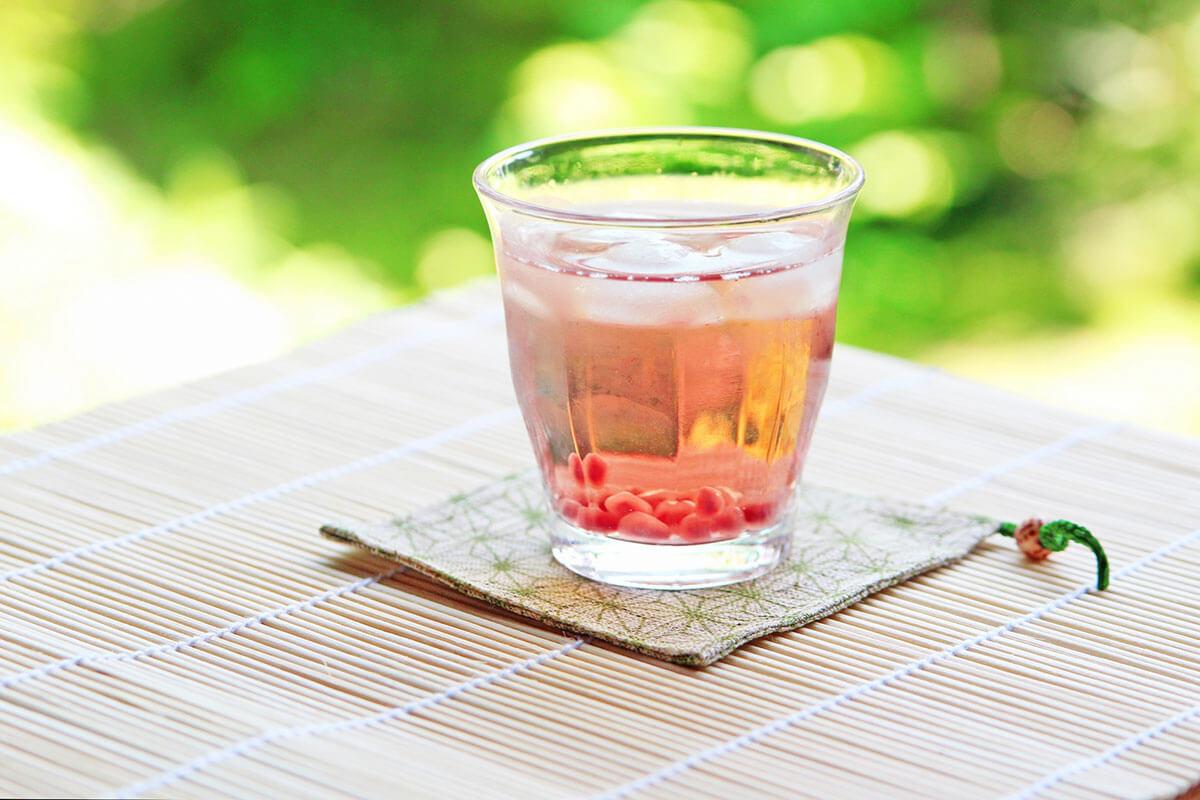 【母の日ギフト】果実酒