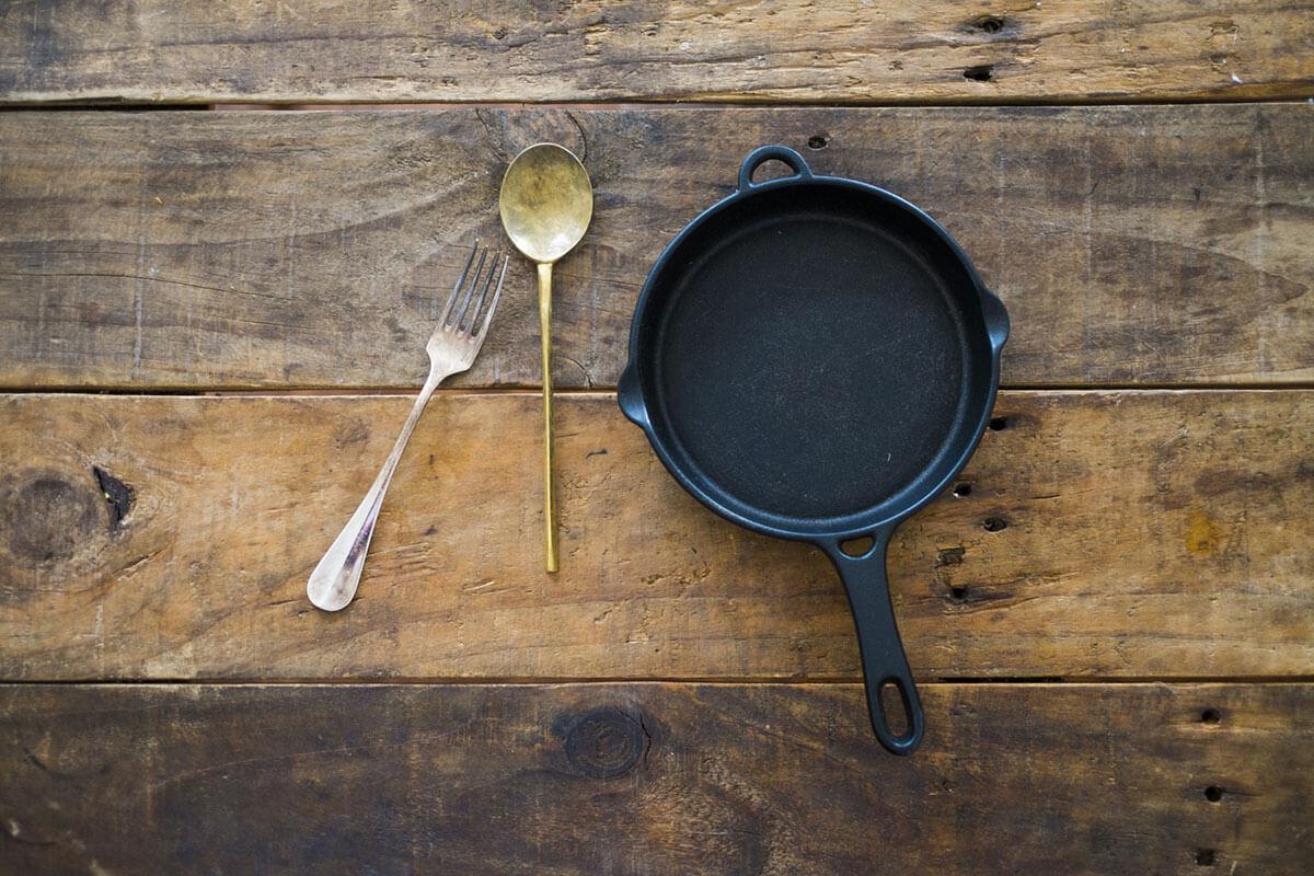 【母の日ギフト】鍋・フライパン
