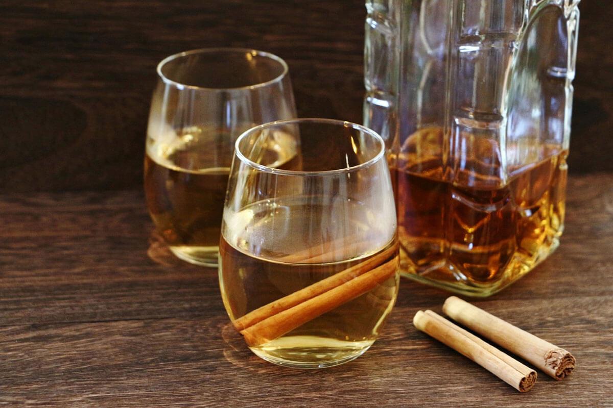 【母の日ギフト】名入れ ビール・ワイン・洋酒