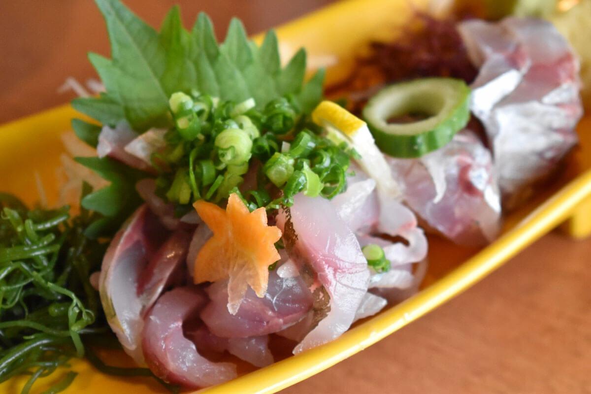 【母の日ギフト】おつまみ 魚介類・海産物