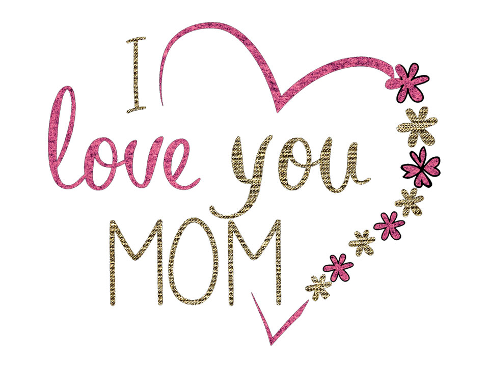 母の日に贈るお花で人気のものとは?お花以外のおすすめギフトも紹介